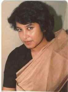 Taslima_Nasrin